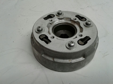 DRIVE CLUTCH FOR 110CC 125CC ATV WITH REVERSE (SKU: A0611410-A162) - ATV SCOOTER STORE, INC