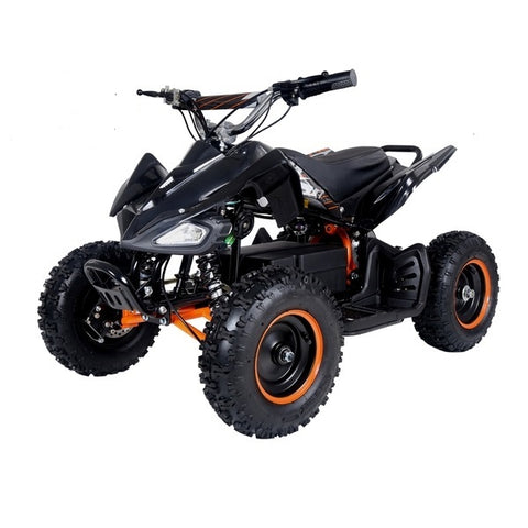 TaoTao E1-500 Kids Electric ATV