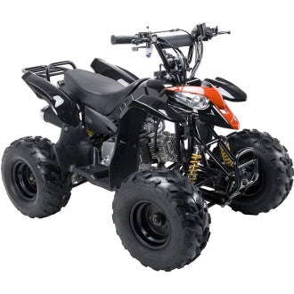 Coolster 3050B Kids 110cc ATV with Automatic Transmission & Remote Control - ATV SCOOTER STORE, INC
