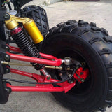 TPATV02 Re-Action 150cc Full Size ATV