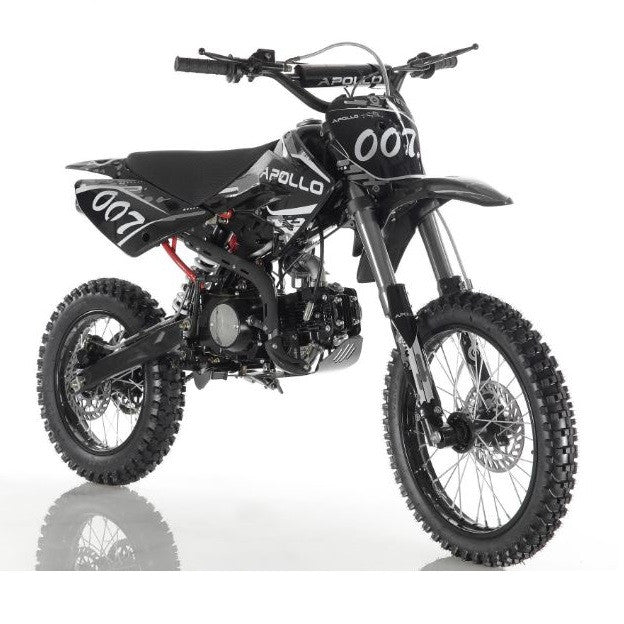 DB007 BLK 1?v=1499568858 apollo db 007 125cc dirt bike with 4 gear manual clutch kick 90Cc Dirt Bike at virtualis.co