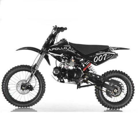 DB007 BLK 4_large?v=1499568858 apollo db 007 125cc dirt bike with 4 gear manual clutch kick 90Cc Dirt Bike at virtualis.co