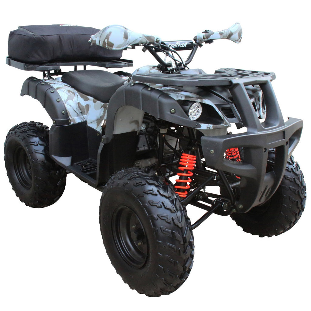 Atv,rv,boat & Other Vehicle Generous 17t Teeth 110cc 125cc 135cc Clutch Semi Automatic Engine For Sunl Peace Jcl Roketa Kazuma Taotao Atv Quad Clear And Distinctive Atv Parts & Accessories