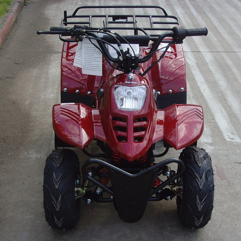 Peace TPATV501 Hawk 110cc ATV