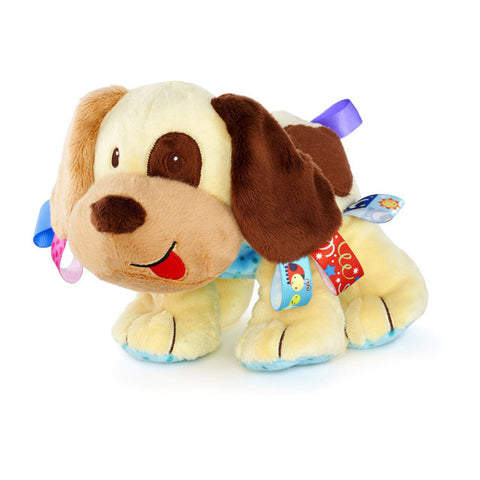 2017 Absolutely Gorgeous Dog Or Elephant Plush Animal Toy ! Free Shipping!!
