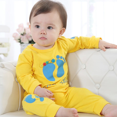 2017 Baby 2pc T-Shirt + Pants Set!! Free Shipping!!