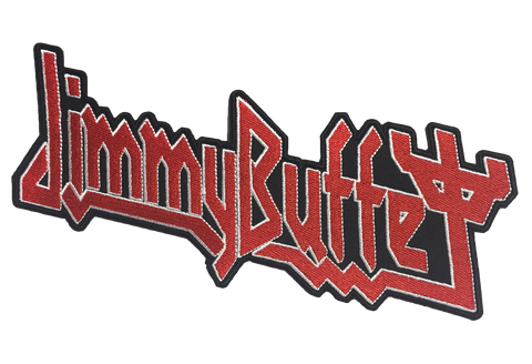 Metal Mash Up Judas Priest/Jimmy Buffet