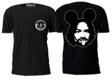 Mickey Manson Club T-Shirt