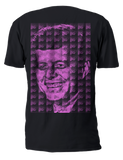 Who Killed Marilyn Autopsy T-shirt