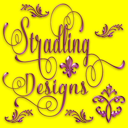 Stradling Designs
