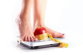 Is the bathroom scale hindering or heightening your progress when it comes to weight loss/muscle gain?