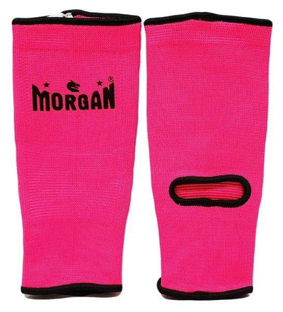 MORGAN ANKLE PROTECTORS (PAIR)