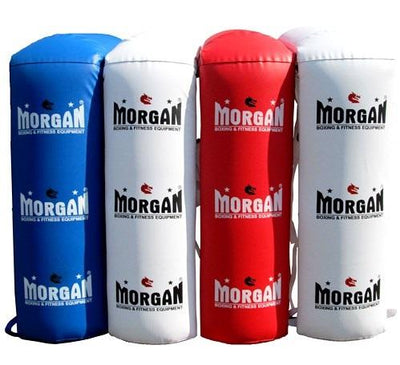 MORGAN ELITE BOXING RING CORNER PADS