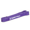 Cortex Resistance Band 21mm