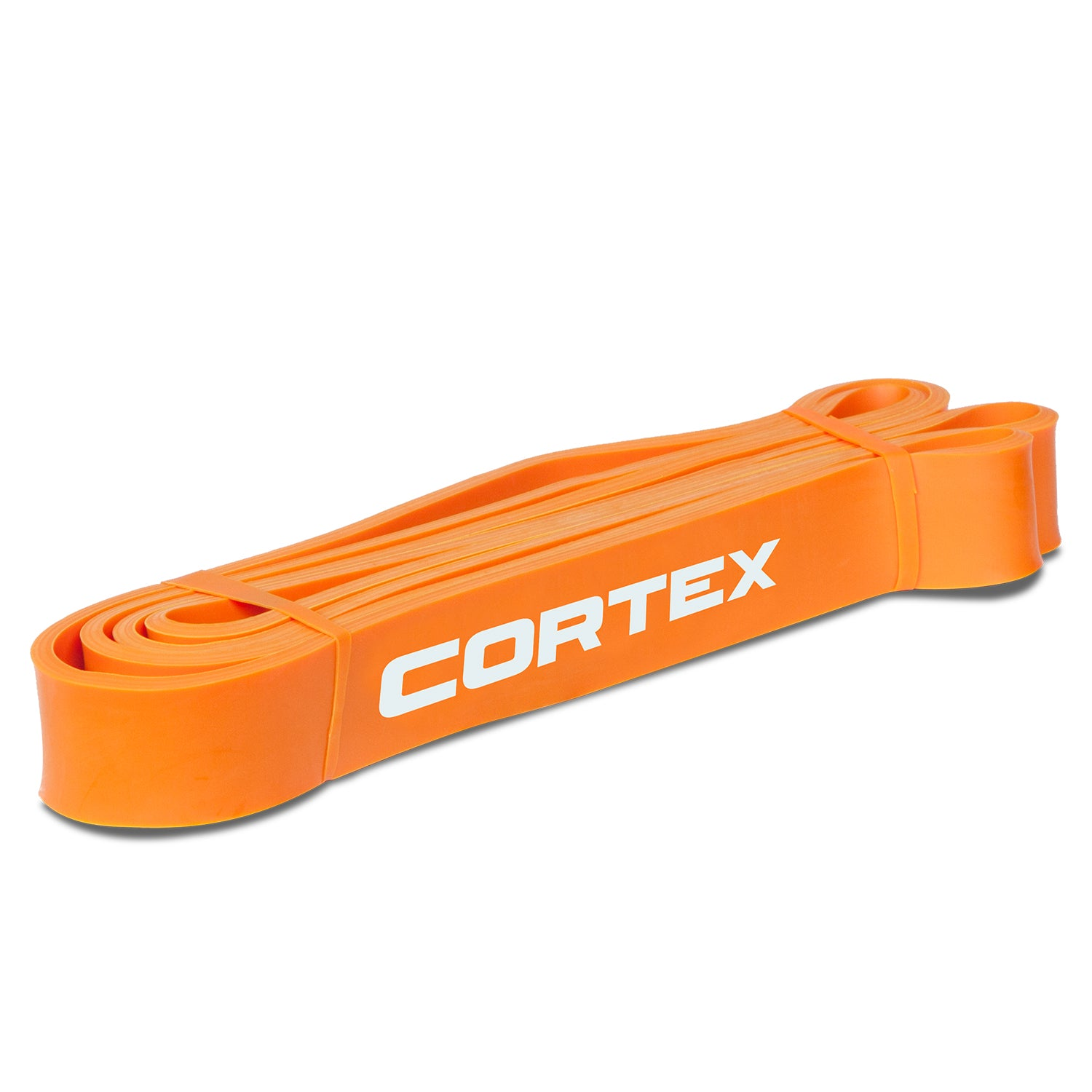Cortex Resistance Band 32mm