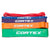 Cortex Resistance Band Set of 5  (5mm-45mm)