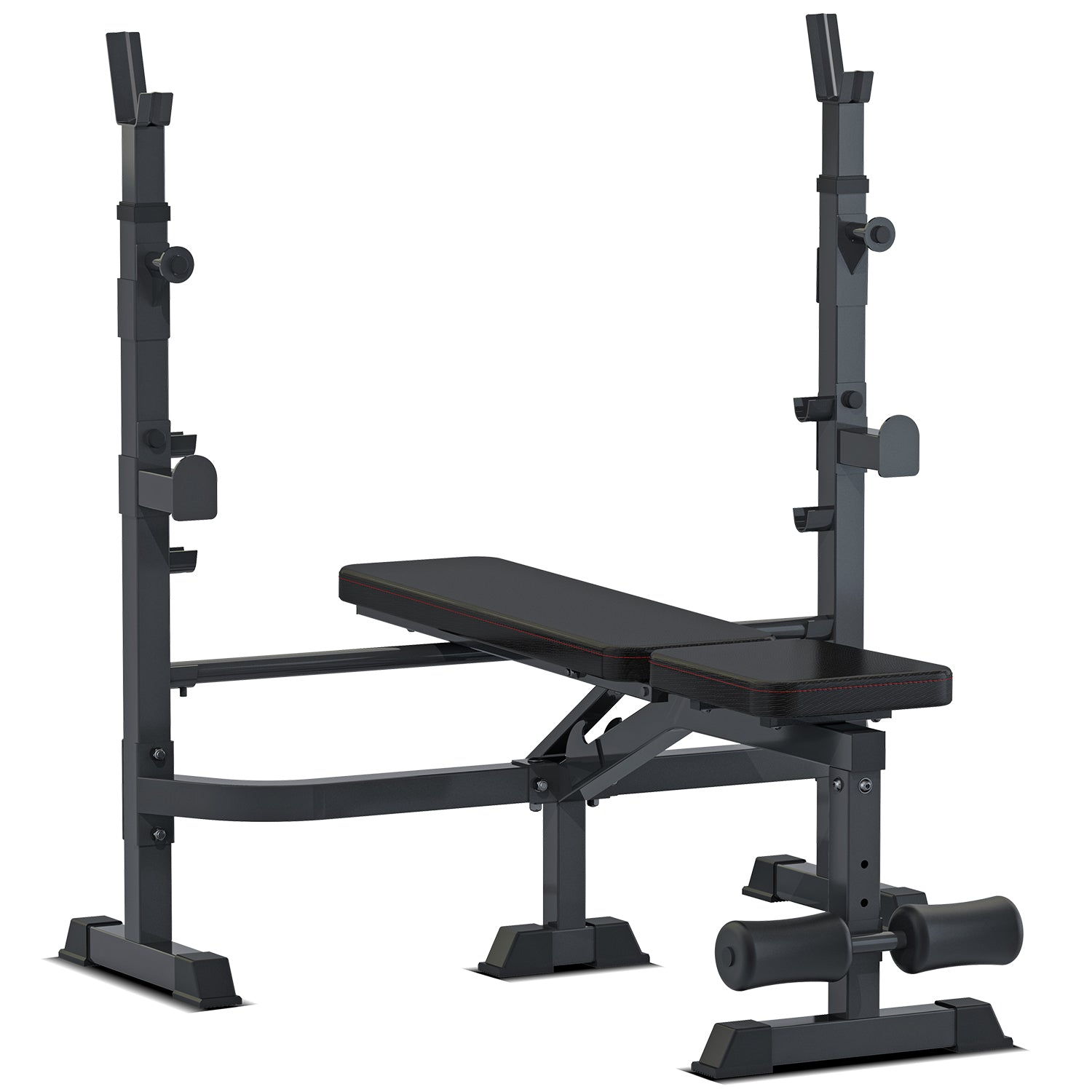 MF-4000 Bench Pre - Order now ships in 11 weeks