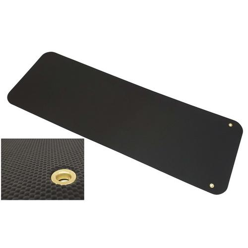 MORGAN HANGING EXERCISE MAT (1.8m x 60cm x 1cm)