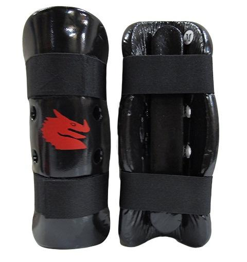 MORGAN DIPPED FOAM PROTECTOR - FOREARM GUARDS