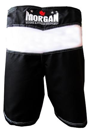 Cross Functional Fitness Training and Workout Shorts