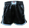 MORGAN RETRO MUAY THAI SHORTS