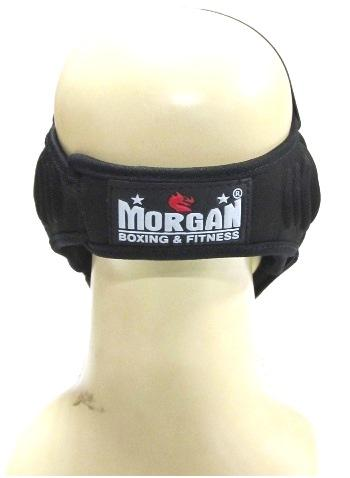 MORGAN V2 EAR GUARD