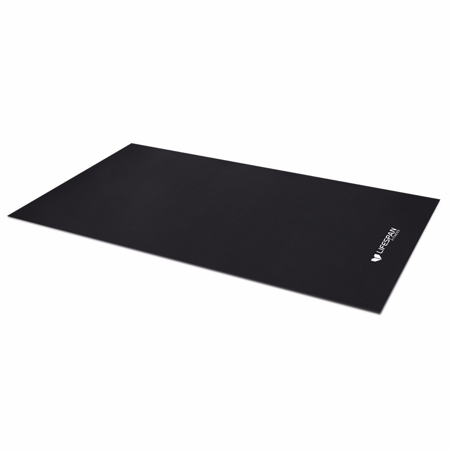 Exercise Equipment Floor Mat 1.5m x 1m x 4mm