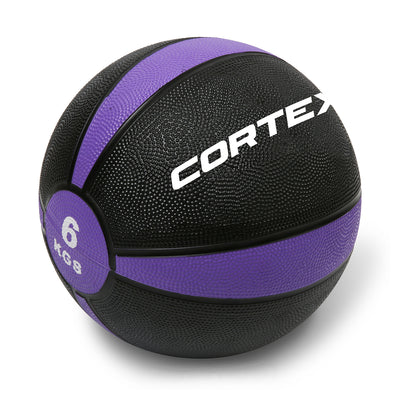 Medicine Ball Set 2kg-10kg (50kg) in Pairs Plus Medicine Ball Stand