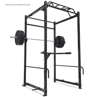 PR-3 Power Rack Multi-Grip Chin Up Bar