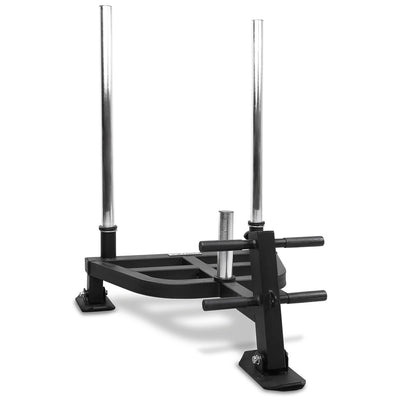 CORTEX Commercial Power Sled with Harness
