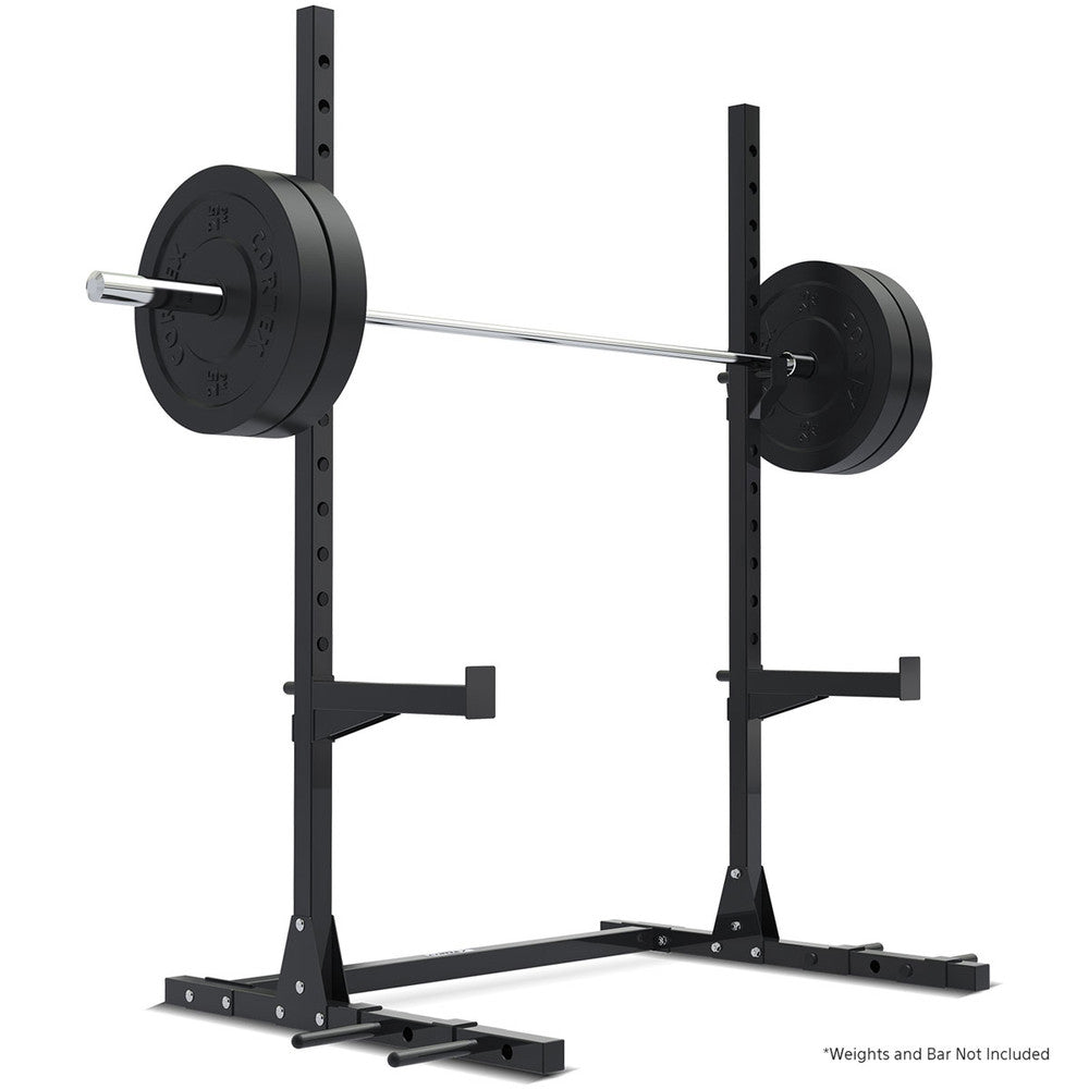SR-2 Squat Rack