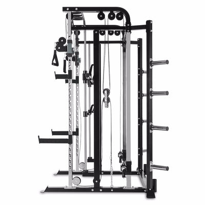 Cortex GS10 Gym Multistation