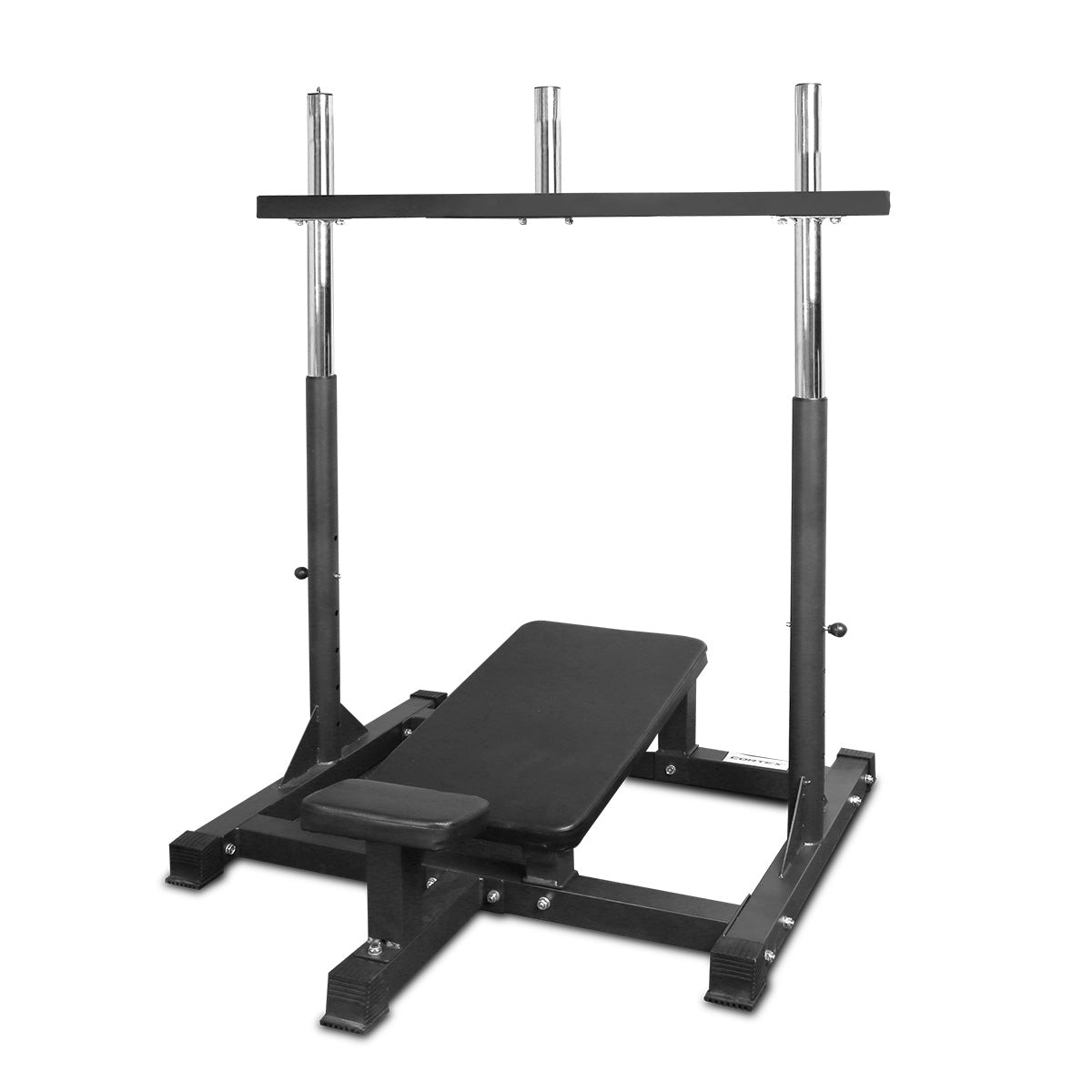 LP1 Leg Press Pre-Order now ships in 10 weeks.