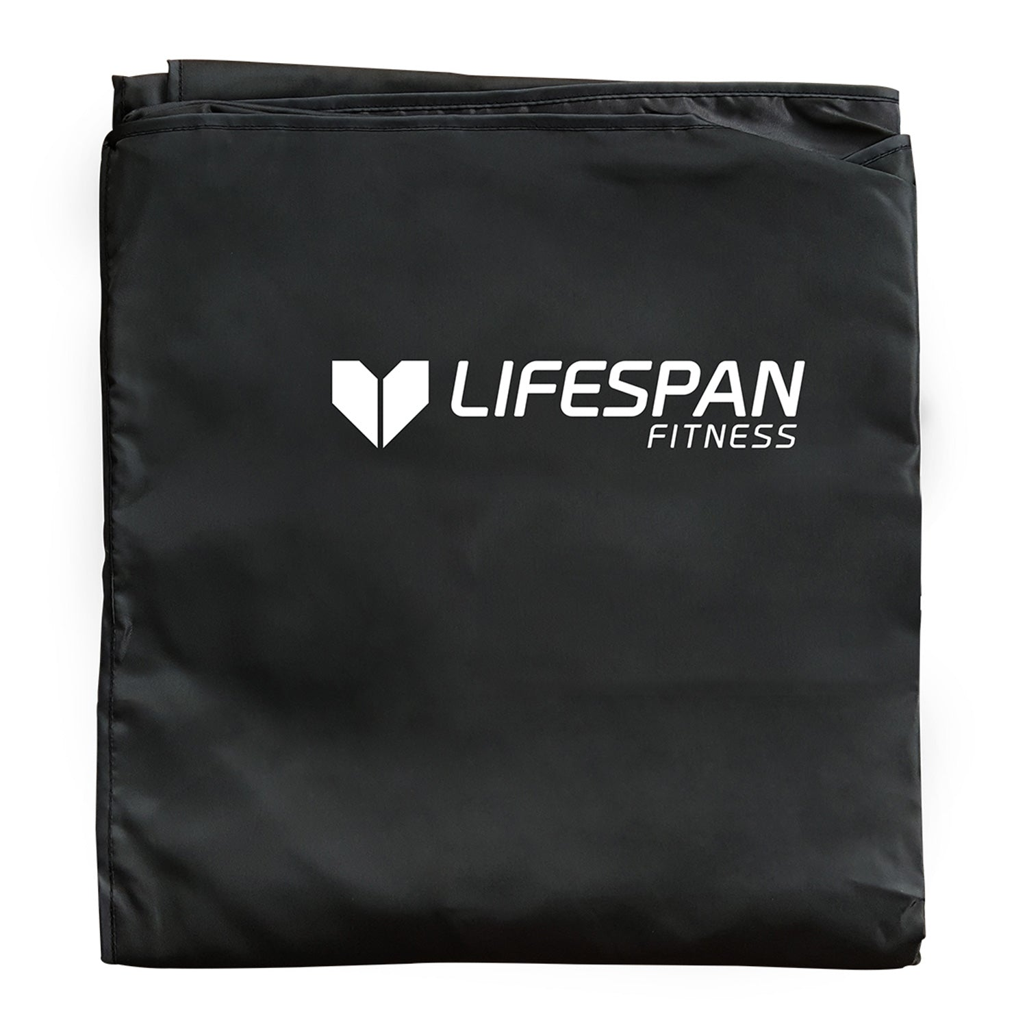 Treadmill Cover L/XL