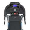 Lifespan Pursuit Electric Treadmill Quiet 2 CHP EverDrive® Motor w/iPad Stand