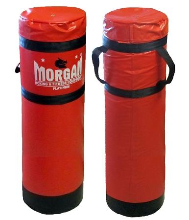 MORGAN MOD (4ft) SIZE PLATINUM TACKLE BAG