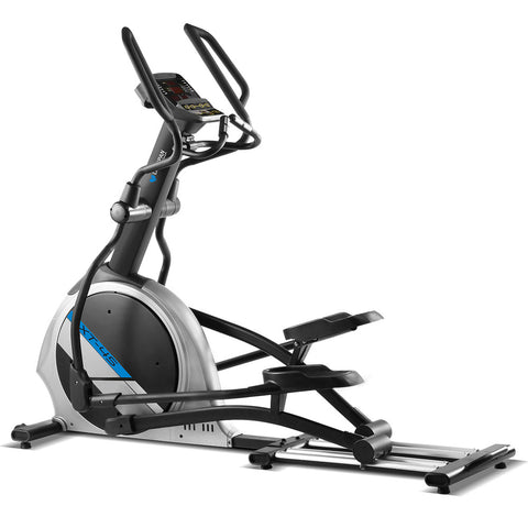 Lifespan XT45 Cross Trainer ( Special Order)