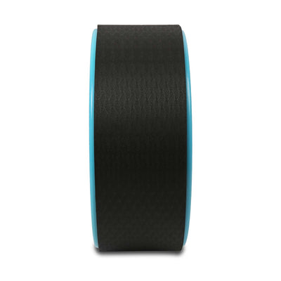 Yoga Wheel - Blue