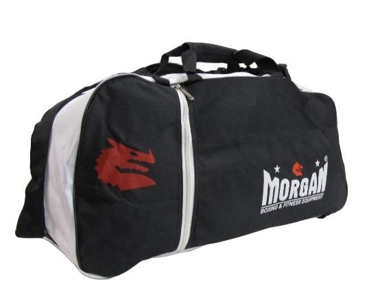 MORGAN 3 in 1 CARRY BAG - Avail End July