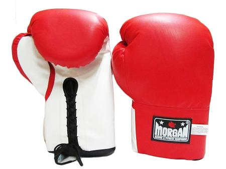 MORGAN JUMBO/CARNIVAL BOXING GLOVES