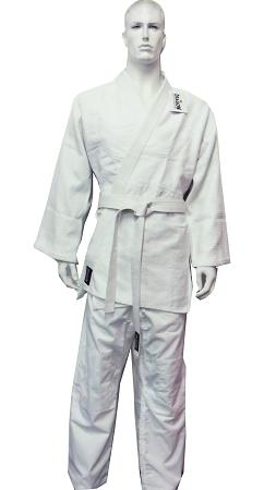 Dragon 1.0 (450gsm) Judo Weave Uniforms