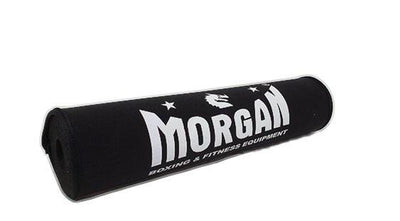 MORGAN SQUAT PAD