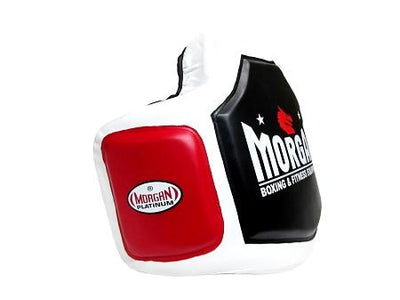 MORGAN PLATINUM BODY PROTECTOR