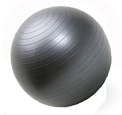 GYM BALL (75cm)