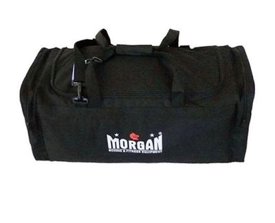 MORGAN DELUXE PERSONAL KIT BAG