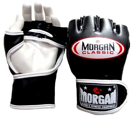 MORGAN CLASSIC MMA GLOVES