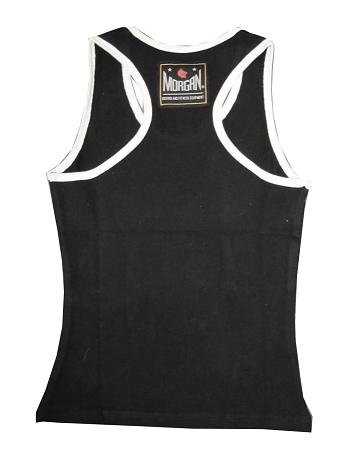 Cross Functional Fitness Workout Ladies Singlet