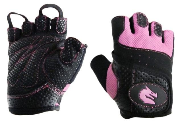 MORGAN LADIES TRAINING/CROSS FUNCTIONAL FITNESS GLOVES