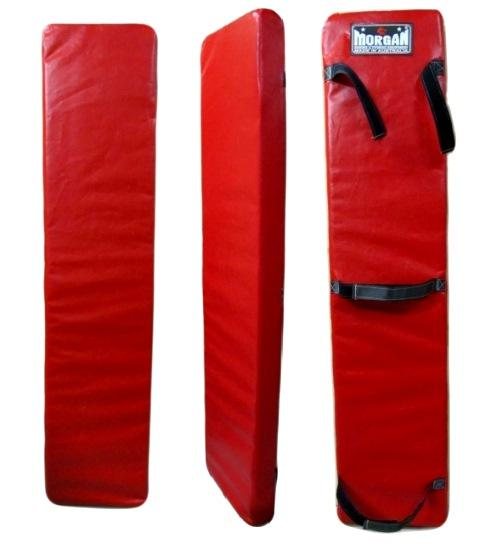 MORGAN MMA CORNER PADS - MADE IN AUSTRALIA