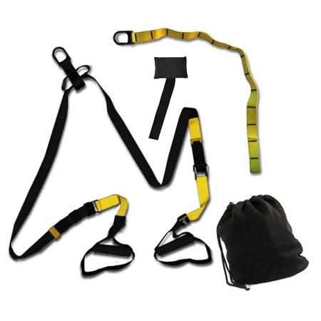 MTX - SUSPENSION TRAINING UNIT